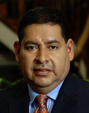 Oswaldo Cabrera
