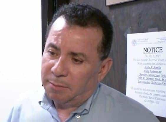 Eddie Rivas Bonilla