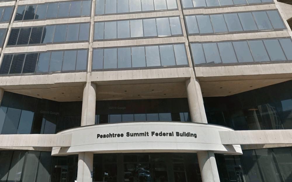 Abrirán nueva corte de inmigración en Atlanta
