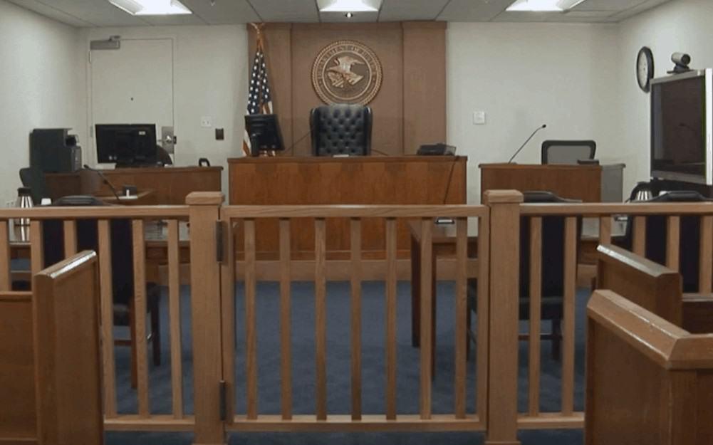 Cortes de inmigración en Los Ángeles y Van Nuys reanudan audiencias para inmigrantes no detenidos