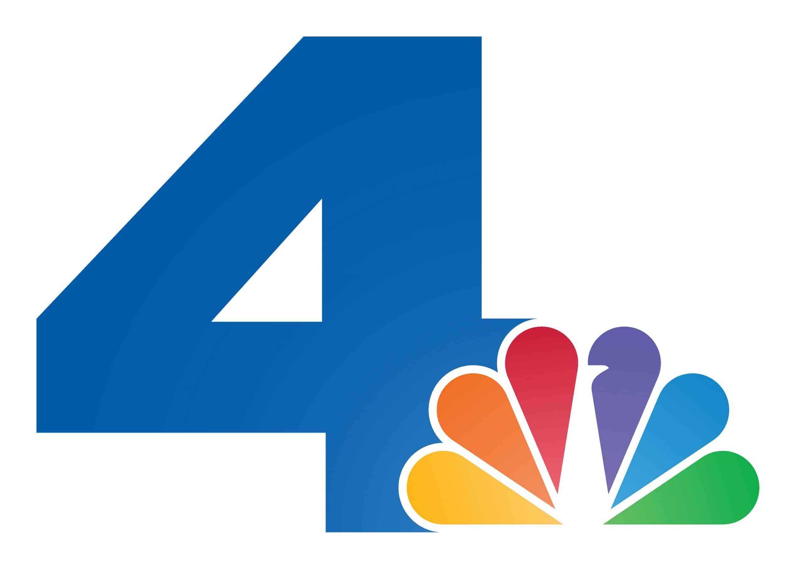 NBC 4 high res logo scaled